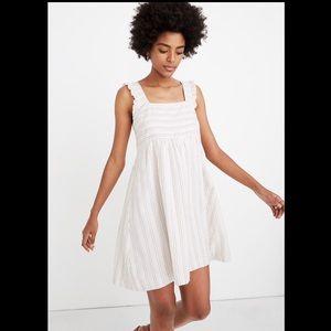 New Madewell Dress